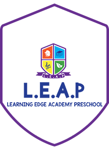 Learning Edge Academy Preschool