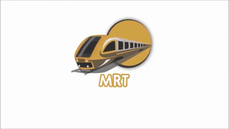 LEAP's Fieldtrip to MRT